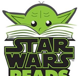 Hoy, 6 de octubre, es el día de Lectura de Star Wars