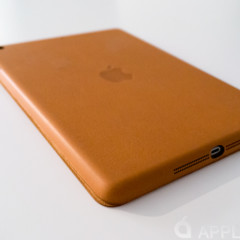 Foto 9 de 16 de la galería asi-es-la-smart-cover-del-ipad-air en Applesfera