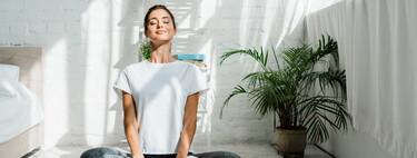 Kundalini Yoga: lo que tienes que saber sobre este tipo de Yoga antes de practicarlo