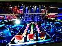 'Uno de los nuestros', TVE compite por el sábado noche