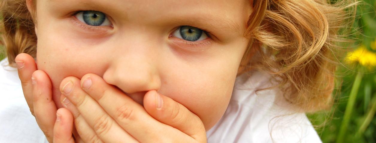 herpes labial y recién nacidos síntomas de diabetes