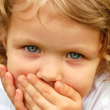 Herpes labial en niños: por qué aparece y cómo podemos aliviar sus síntomas