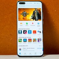 Los servicios móviles de Huawei no sustituyen aún a los de Google, pero se acercan: así está su uso actualmente