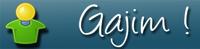 Nueva versión de Gajim, cliente para la red Jabber