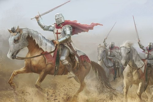 Si te gusta Age of Empires, aquí tienes otros 13 juegos que merecen la pena