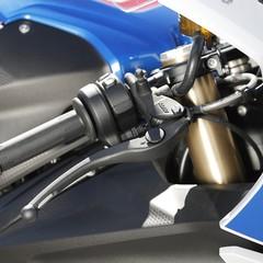 Foto 96 de 153 de la galería bmw-s-1000-rr-2019-prueba en Motorpasion Moto