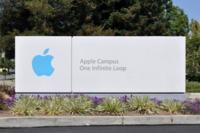 La obsesión de trabajar 24 horas al día de Apple, una locura según un antiguo ingeniero
