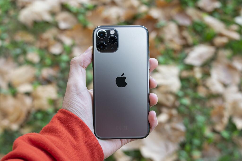 Nada de USB-C: el iPhone mantendrá el puerto Lightning en el