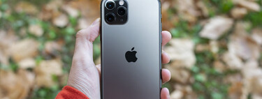 """Nada de USB-C: el iPhone mantendrá el puerto Lightning en el """"futuro inmediato"""" según Kuo"""