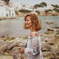 Once destinos de moda en los que pasar unas vacaciones de lujo con billetes low cost