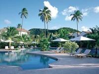 Los mejores hoteles según Condé Nast Johansens