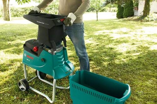 Semana de las ofertas en herramientas Bosch: descuentos de hasta el 35% en Amazon en grapadoras, taladros o brocas Bosch
