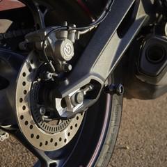 Foto 6 de 44 de la galería triumph-street-triple-rs-2020-prueba en Motorpasion Moto