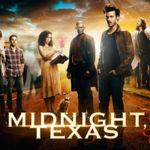 'Midnight, Texas' llegará a Syfy España el año que viene