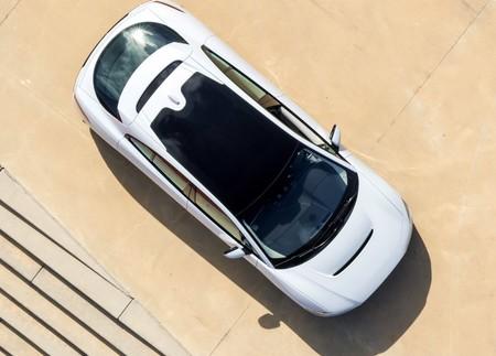 Jaguar I Pace 2019 1600 81