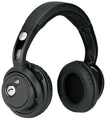 Motorola Bluetooth DJ S805