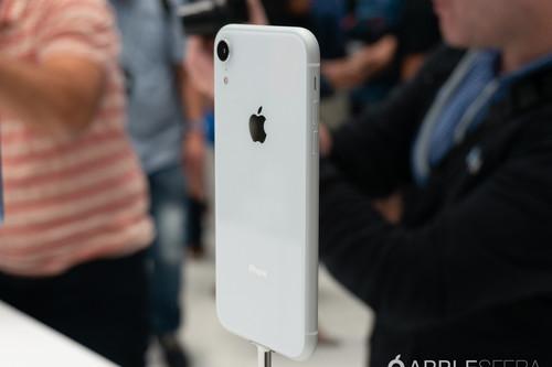 """AirPods 2 por 139 euros, iMac de 27"""" por 1.855 euros y iPhone XR por 689 euros: Cazando Gangas"""