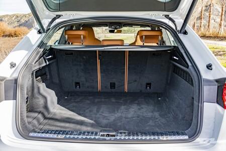 Audi Rs Q8 2020 Prueba 032