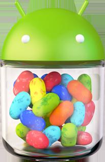 Las novedades de Android 4.2