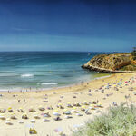 Los cinco mejores lugares de Portugal para viajar con niños: dónde están y qué hacer