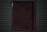 Blackout Pocket, el bolsillo que a Faraday le hubiera encantado tener