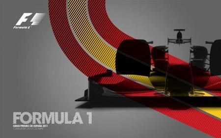 Todo lo que necesitas saber sobre el Gran Premio de España