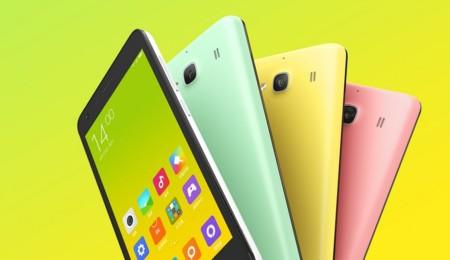 Xiaomi quiere diseñar sus propios procesadores