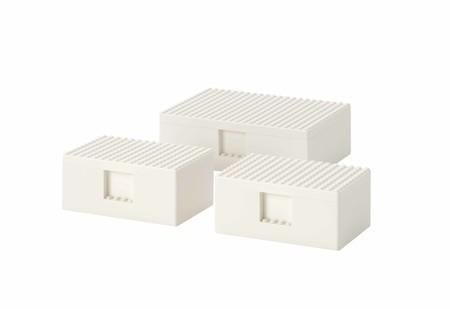 Ikea Coleccion Bygglek Pe770441 Lowres