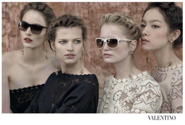 Valentino-Eyewear-Spring-Summer-2012-468x317.jp
