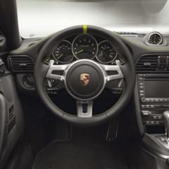 Foto 12 de 12 de la galería porsche-911-turbo-s-edition-918-spyder en Motorpasión