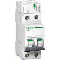 Schneider Electric lanza el captador PowerTag para monitorizar los cuadros eléctricos
