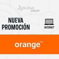 Orange incluirá gratis el router Livebox WiFi 6 en todas las nuevas altas de fibra