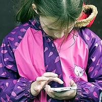 Facebook e Instagram proponen soluciones a las adicciones que ellos mismos han ayudado a generar