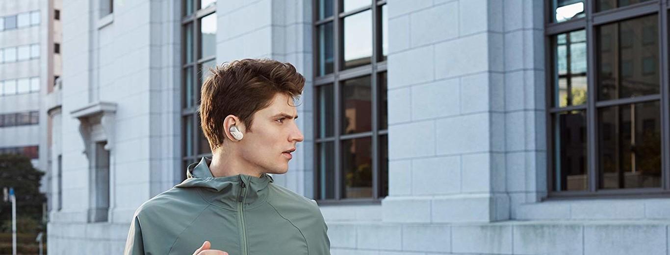 Guía de compra de auriculares verdaderamente inalámbricos con cancelación de ruido #lomásvisto