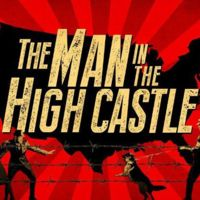 'The Man in the High Castle', tráiler de la ambiciosa adaptación de 'El hombre en el castillo' de Amazon