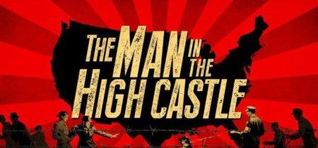 'The Man in the High Castle', tráiler de la ambiciosa adaptación de 'El hombre en el castillo' de Amazon