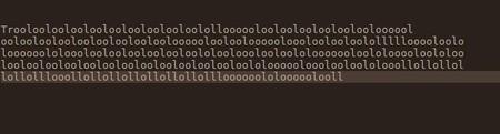 Trollscript