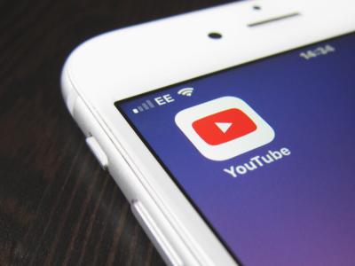 YouTube comenzará a mostrar dos anuncios seguidos antes de cada vídeo