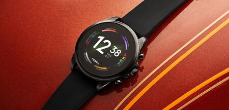 La app de YouTube Music llegará a relojes con Wear OS 2 esta semana: adiós a la exclusividad de los Galaxy Watch 4