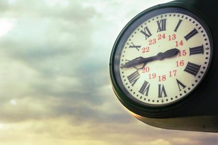 El tiempo del freelance también es oro