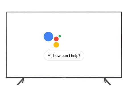 Google Assistant se integrará con todas sus funciones en los televisores Samsung con Tizen lanzados en 2020