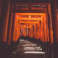 La burbuja japonesa de los años 80: locura financiera, Yakuza y poder