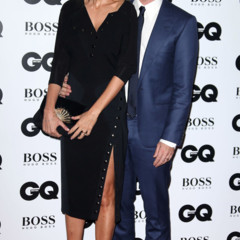 Foto 12 de 28 de la galería gq-men-of-the-year-2013 en Trendencias