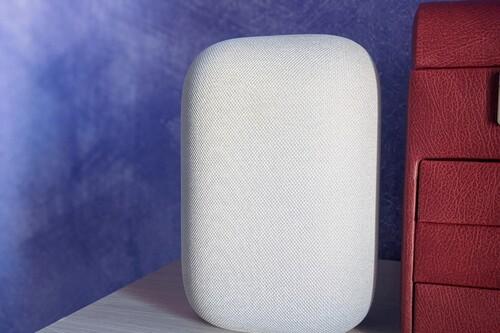 Google Nest Audio, análisis: un enorme salto en calidad de sonido, sin subir de los 100 euros