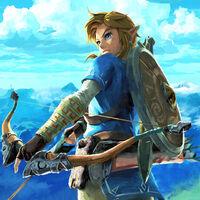 The Legend of Zelda: Breath of the Wild: consiguen abrir el cofre más inaccesible de todo Hyrule cuatro años después del lanzamiento