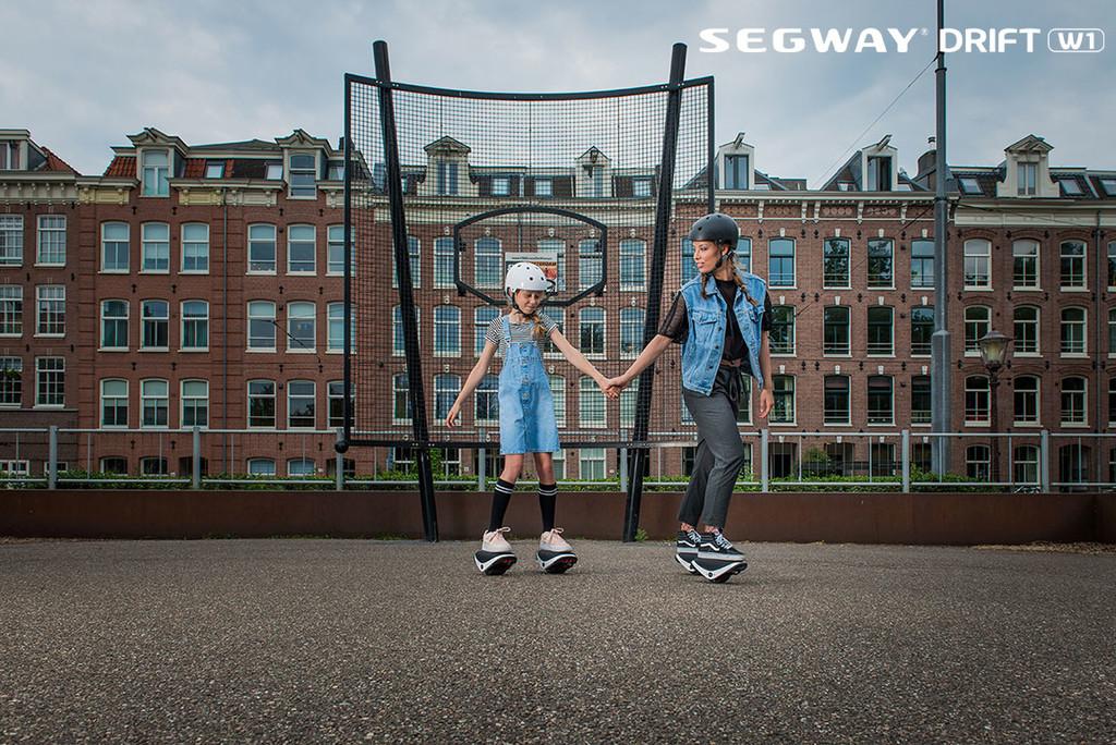 Segway 02