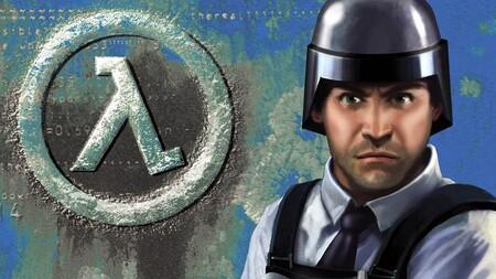 Black Mesa: Blueshift es el remake que está preparando un grupo de modders para la expansión del primer Half-life