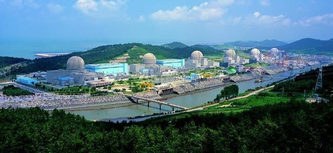 Un ataque cibernético pone en vilo a las centrales nucleares de Corea del Sur