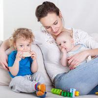 Siete tips de una 'no drama mamá' sobre cómo educar a nuestros hijos