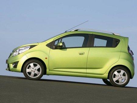 Chevrolet-Spark_EV-02